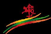 logo internetui-smaller1