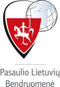 plb-logo