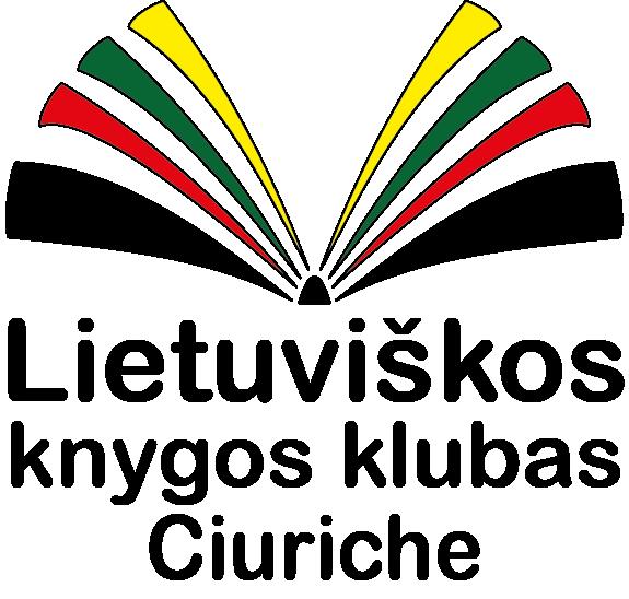 Logo_LT_Buchklub_ZH_quadrat