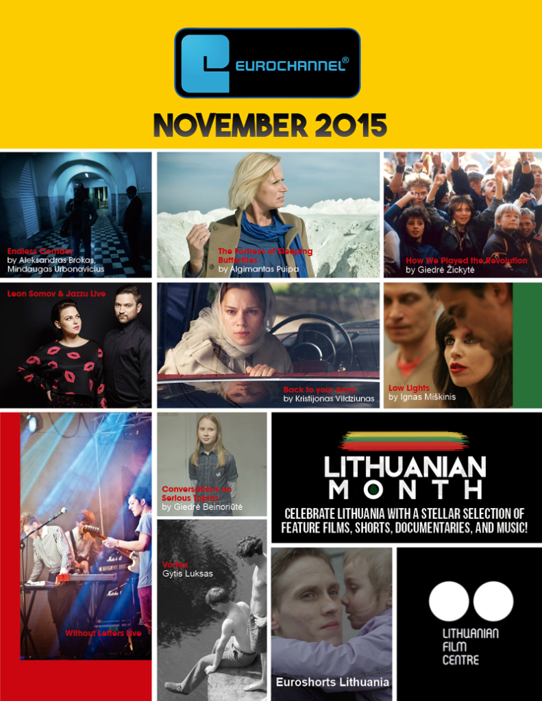 Eurochannel_Lithuanian_Month_ENG
