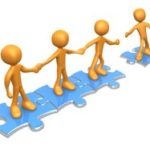 PartnershipWorking
