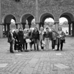 stockholmas (17)-001