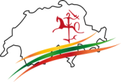 Šveicarijos lietuvių bendruomenė